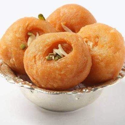 Picture of Balushai