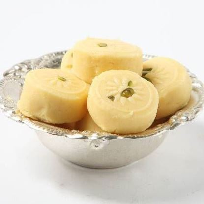 Picture of Doodh Peda